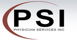 Physician Services, inc.